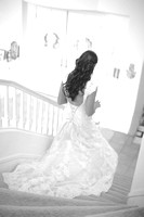 Weddings / Bridal