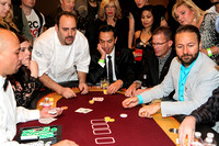 St Jude Poker Toury 2015